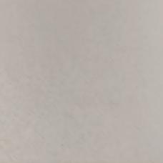 """Настольная конторка 3 в 1 столешница цвет  """"белый"""""""