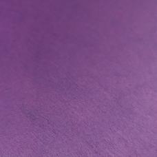 """Настольная конторка 3 в 1 столешница цвет  """"фиалковый"""""""