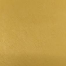 """Конторка для работы сидя и стоя цвет """"Груша"""""""