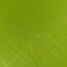 """Конторка со столешницей цвет """"Салатовый"""""""