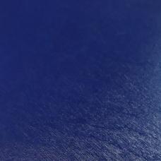 """Настольная конторка 3 в 1 столешница цвет  """"ультрамарин"""""""