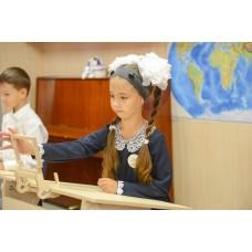 Конторки для школьников - рекомендации по настройке